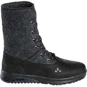 VAUDE UBN Kiruna Mid CPX Boots Women grey/black